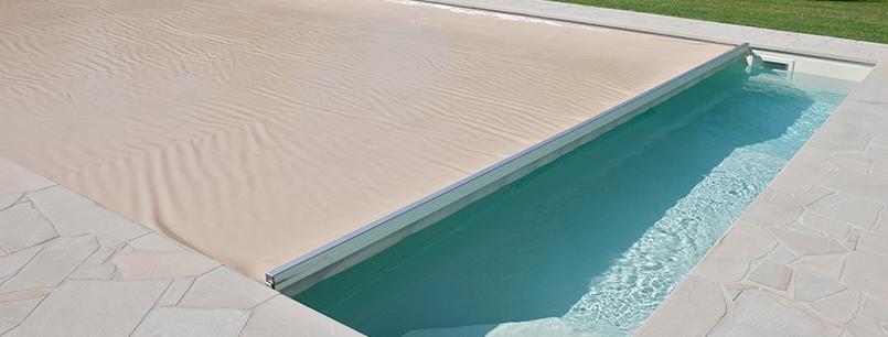 Scaldare la piscina con i pannelli solari tuo blog - Pannelli solari per piscina ...